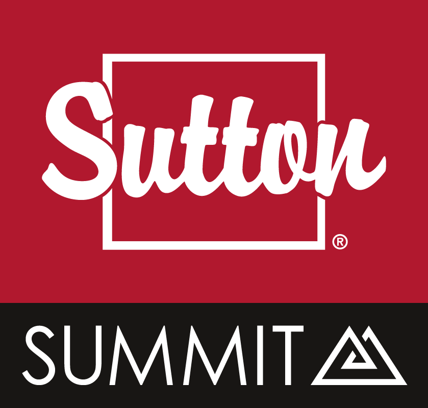 Sutton Group - Summit Realty Inc., Brokerage