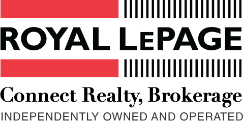 Royal LePage Connect Realty, Brokerage