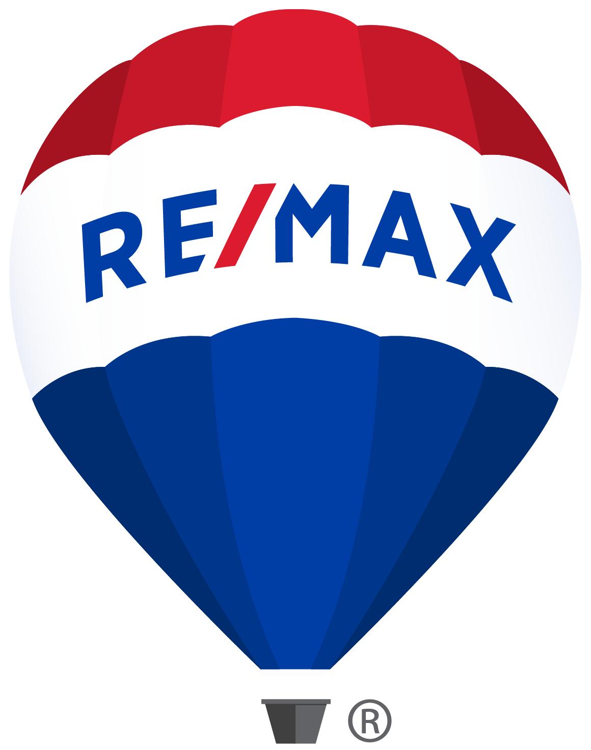 Re/Max Realtron