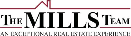 Royal LePage Signature Realty, Brokerage