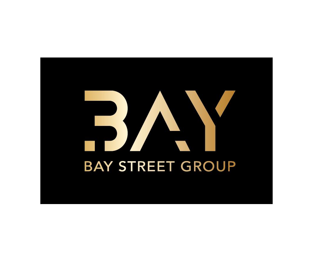 Bay Street Group