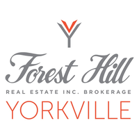 Forest Hill Real Estate Inc.