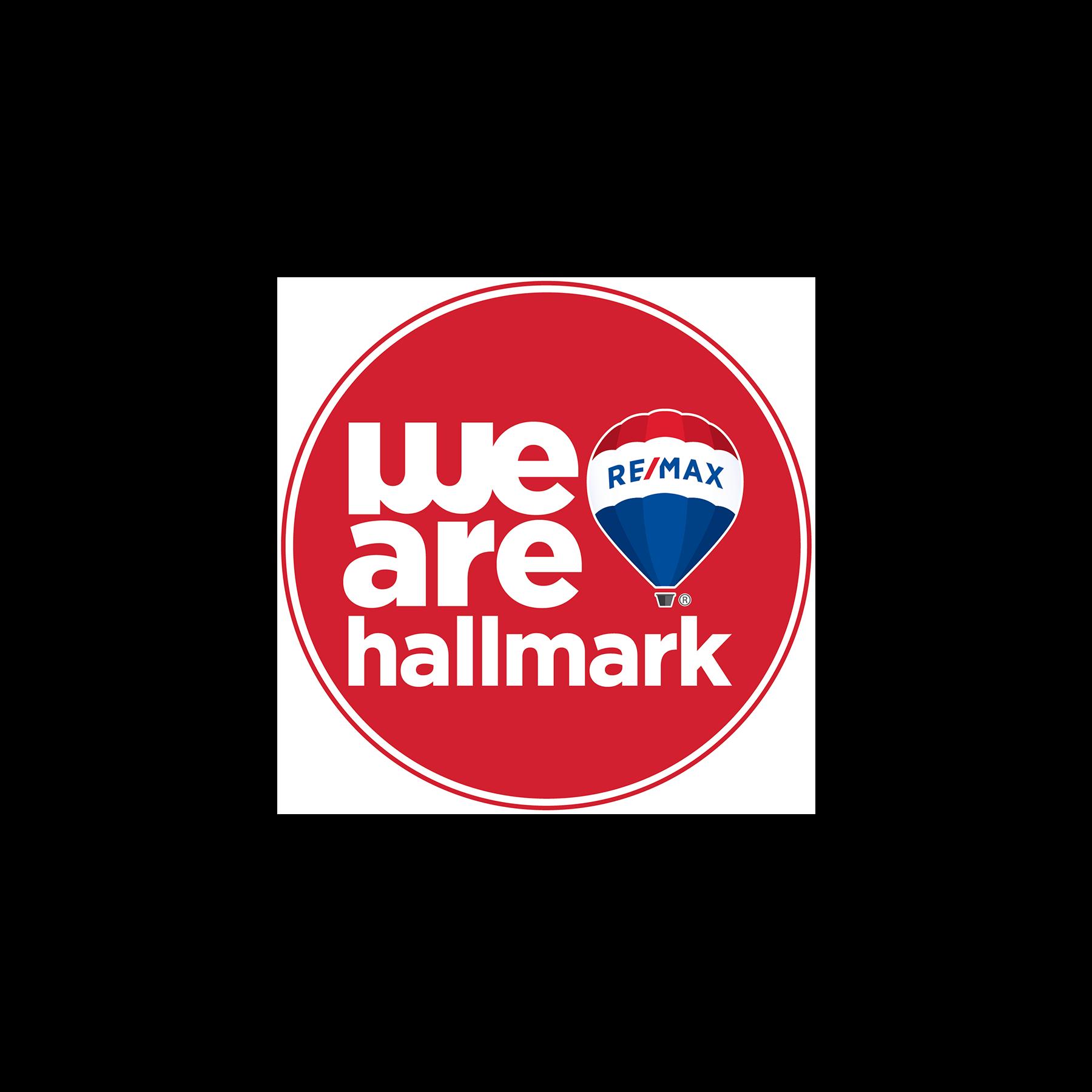 REMAX Hallmark Realty Ltd
