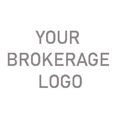 Your Brokerage Name