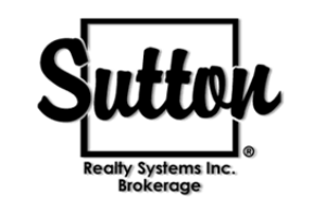 Sutton Group Realty Systems Inc. Brokerage