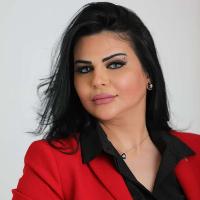 Lina  Alkhatib