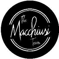 The  Macchiusi Sales Team