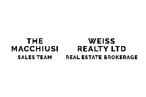 Weiss Realty Ltd. Real Estate Brokerage