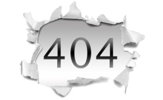 image 404